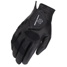 HeritageTackified Pro Air Show gloves