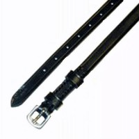 Exselle Ladies english spur straps