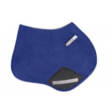 Equine Couture Performance Saddle Pad