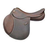 Intrepid Arwen Close Contact Saddle