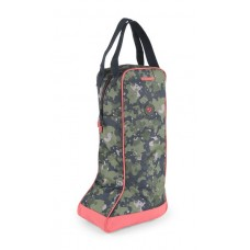 Shires Aubrion tall bootbag