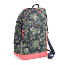 Shires Aubrion Camo all-in-one bag