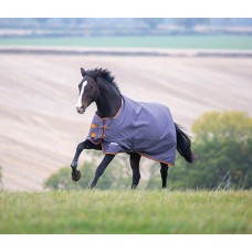 Shires Tempest 200 turnout blanket