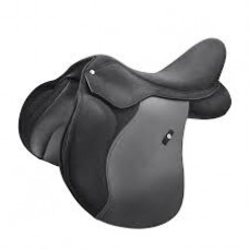 Wintec 2000 High Wither all purpose hunt saddle
