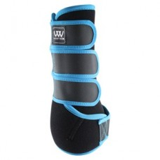 Woof Wear Color Fusion Training Wrap