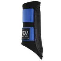 Woof Wear Color Fusion Sport Brushing Boot