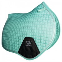 Woof Wear Color Fusion CC saddle pad