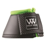 Woof Wear Color Fusion Pro Overreach Boots