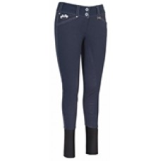Equine Couture Blakely Full Seat Breech