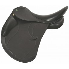 HDR Ventura Dressage Saddle