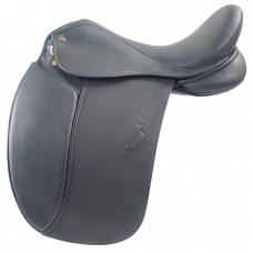 M. Toulouse Aachen Dressage Saddle Genesis