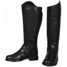 TuffRider Plus dress boot
