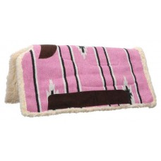 Tough 1 Sierra Western cutback saddle pad