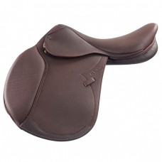 M. Toulouse Denisse Close Contact Saddle Genesis