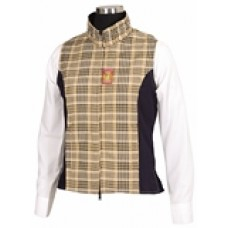 Equine Couture Baker Select vest