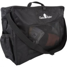 Classic Equine Boot and Accessory bag