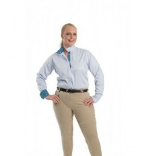 RHC Plus size full-seat show breech