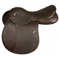 M. Toulouse Annice Pro Genesis Close Contact Saddle