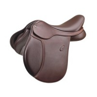 Arena all purpose saddle WIDE
