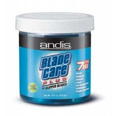 Andis Blade Care