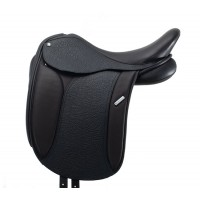Lovatt and Ricketts Cambridge Show Hack Dressage Saddle