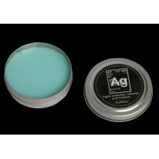 AG Silver Clean Balm maximum strength