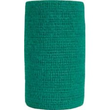 Powerflex bandage wrap