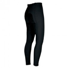 Irideon Cadence full seat ladies breeches