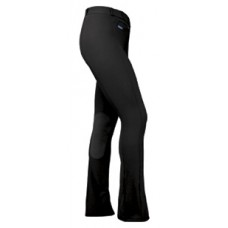 Irideon Issential boot-cut tights ladies