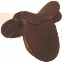 Kincade all-purpose hunt saddle