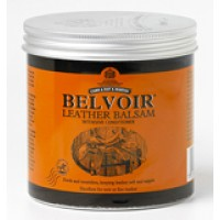Belvoir leather balsam conditioner