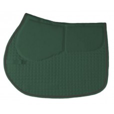 Nytro-gel insert pad dressage length