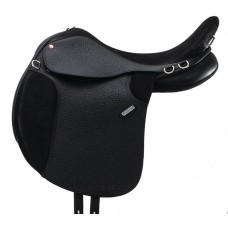 Lovatt and Ricketts Rubicon trail Saddle