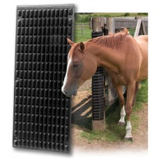 Shires Equine Scratching pad