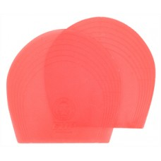 Cavallo Gel Cushion Inserts