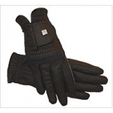SSG soft touch show glove 2200