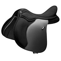 Wintec 2000 all purpose hunt saddle