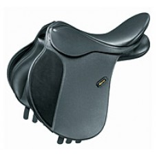 Wintec 250 all purpose hunt saddle