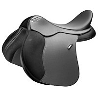 Wintec 500 all purpose hunt saddle
