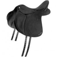 WintecLite deluxe all purpose hunt saddle
