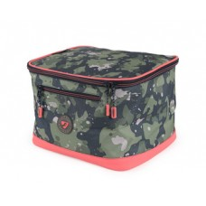 Shires Aubrion Camo helmet bag