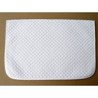 PRI All purpose baby pad