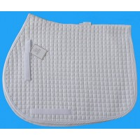 PRI All purpose square pad