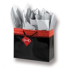 Polished Bits gift bag