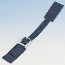 Weatherbeeta replacement front straps