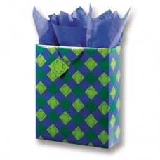 Lucky You! gift bag