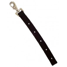 Weatherbeeta replacement quick clip front straps
